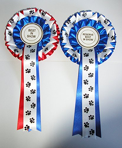 best-in-show-reserve-best-in-show-rosette-set-paw-print