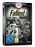Fallout Trilogie - [PC] Test