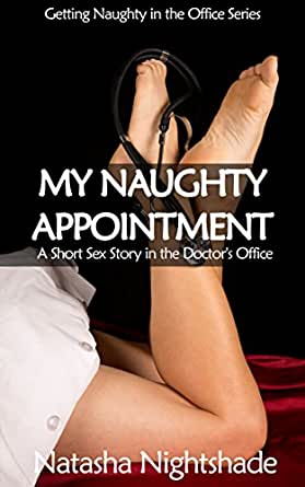 My naughty pictures