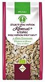 Probios Miniconchiglie au Kamut Entier Pâtes Pour Soupe Bio 500 g - Lot de 3