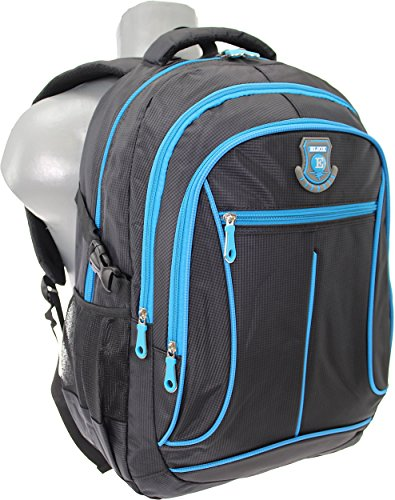 Preisvergleich Produktbild Multifunktionsrucksack Campus Daypack Rucksack City Rucksack / Schule Arbeit & Freizeit / Bag A / 4 Outdoor Schulrucksack