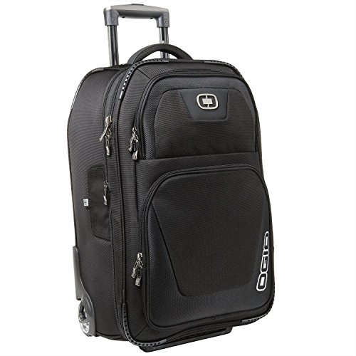 ogio-kick-start-22-traveller