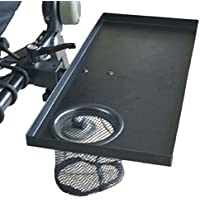 Mesa para Bed chair Carp Spirit