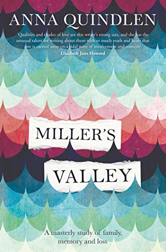 millers-valley