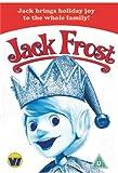 Jack Frost [1979] [Edizione: Regno Unito]