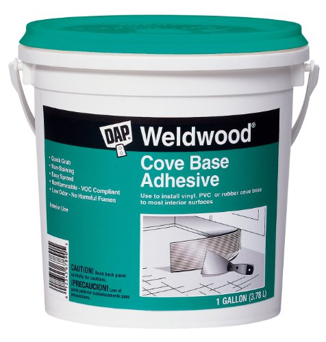 dap-1-gallon-weldwood-cove-base-adhesive-25054