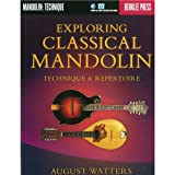 Hal Leonard Books Of Augusts - Best Reviews Guide