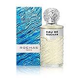 Rochas–EAU DE ROCHAS edt Vapo 100ml