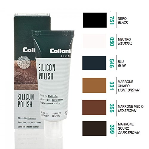 collonil-silicon-polish-lucido-per-scarpe-in-pelle-rinnova-colore-blu