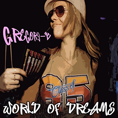world-of-dreams-original-paramount-mix-95