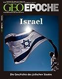 GEO Epoche 61/2013 - Israel