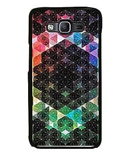 Fuson Designer Back Case Cover for Samsung Galaxy E5 (2015) :: Samsung Galaxy E5 Duos :: Samsung Galaxy E5 E500F E500H E500Hq E500M E500F/Ds E500H/Ds E500M/Ds (Girl Friend Boy Friend Men Women Student Father Kids Son Wife Daughter )