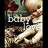 Baby Love (Bev Morriss Mysteries Book 3)