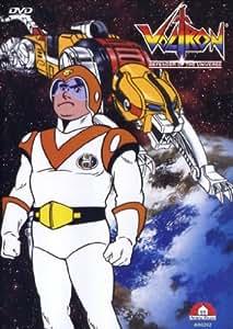 Voltron - Verteidiger des Universums, Vol. 03 (2 DVDs)