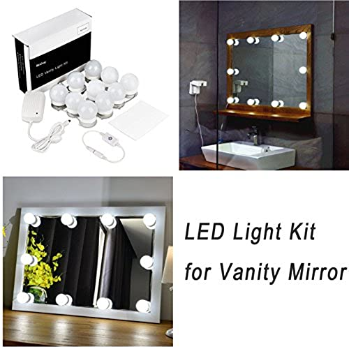 full then plus design for best lights tables lighted ideas system lamp makeup lighting led mirror bathr in bathroom with image vanity antique