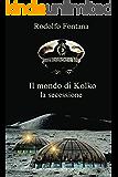 Il mondo di Kolko: la secessione
