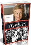 le manuel du mentaliste secrets et pouvoirs psychiques