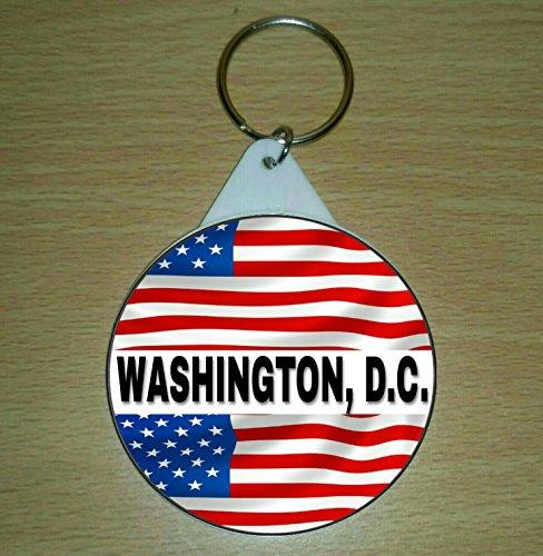 washington-dc-stars-stripes-american-flag-usa-keyring