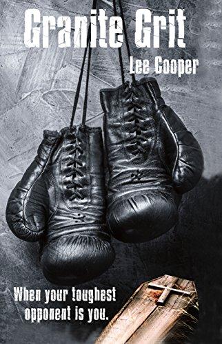 granite-grit-fightings-in-the-blood-book-1
