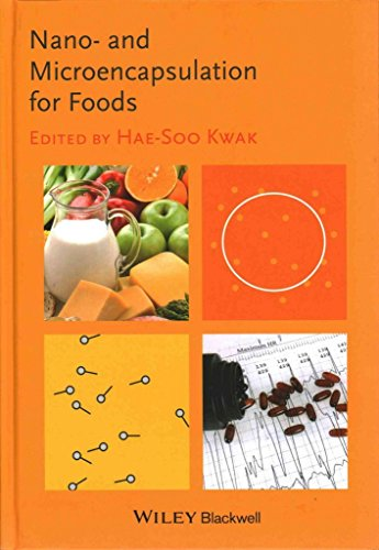 nano-and-microencapsulation-for-foods-edited-by-hae-soo-kwak-published-on-june-2014