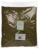 Naturix24 Schachtelhalmtee, 2er Pack (2 x 1 kg)