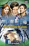 Doctor Who: The Way Through the Woods [Lingua Inglese]