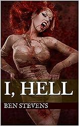 I, Hell