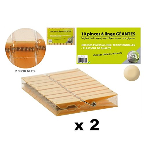 revimport-giant-2-plastic-pegs-pack-of-10-