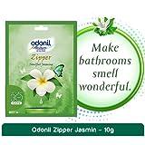 Odonil Zipper Pack - 10 g (Jasmine)