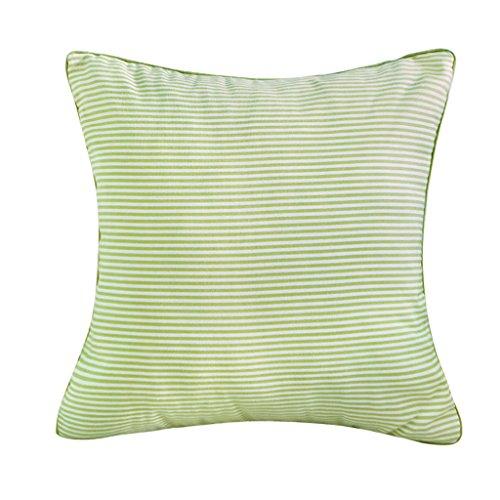 wqq-cuscino-solido-stripe-lattice-vita-pillowcase-soggiorno-home-stile-europeo-soffitto-soffitto-cot