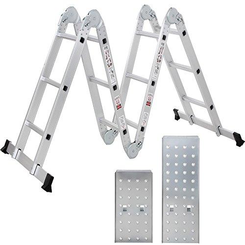 songmics-escalera-de-tijera-de-aluminio-con-6-peldanos-escala-plegable-domestica-glt170-12-peldanos
