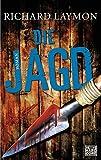 Die Jagd Cover Image