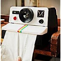Suchergebnis auf Amazon.de für: polaroid kamera ...