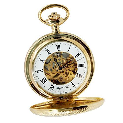 regent-hills-placcato-oro-meccanico-orologio-da-tasca-66523-gp-w2
