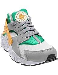Nike Herren Air Huarache Sneakers