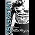 Unleashed: Hot Alpha Romance, Volume 3