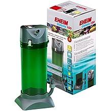 Eheim Filtro exterior classic 150 2211010 sin masa de filtro