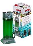 Eheim Classic 150 Filtro Esterno per Acquario, 2211