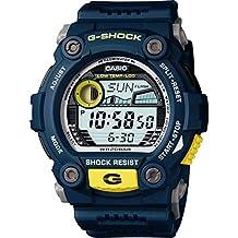 Casio G-Shock G-7900-2Er - Orologio da uomo