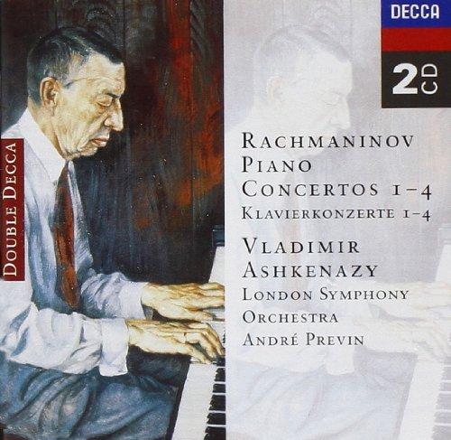 Rachmaninov-Piano-Concertos-Nos-1-4