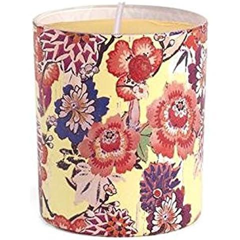 Etro Jacquard candela profumata 150 g