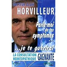 Consultation homépathique gagnante