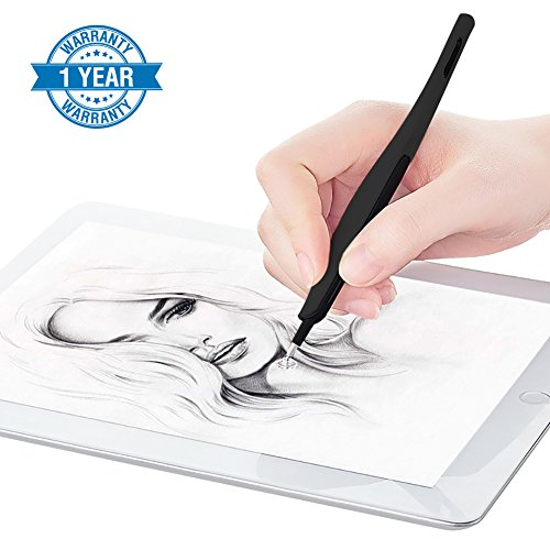 EACH drawing pen for capacitive screen iPad iphone Android Android drawing pencil universal tablets =