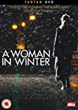 A Woman in Winter [UK Import]