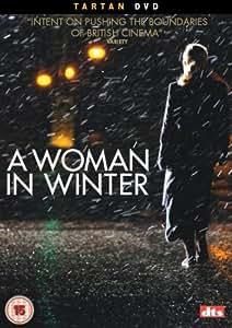 A Woman in Winter [DVD] [2007]