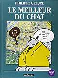 Le Chat - Best of, tome 1 : Le Meilleur du Chat