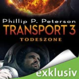 Todeszone (Transport 3) (audio edition)