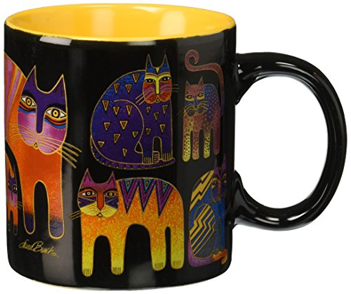 laurel-burch-laurel-burch-artistic-mug-collection-fantastic-feline-totem-other-multicoloured