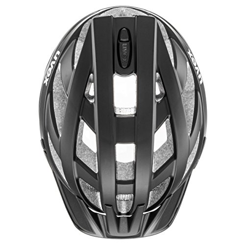 Uvex Fahrradhelm I-VO CC - 5