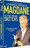 Roland Magdane-Les Plus Grands...